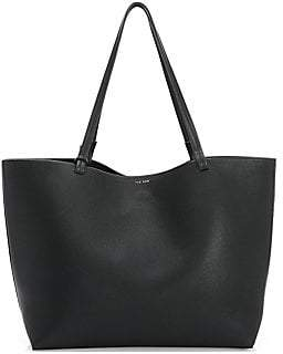 The Row Women's Park Leather Tote