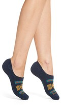 Pendleton Women's Hidden No-Show Socks