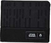 Nixon Star Wars - Darth Vader Atlas Purse Noir