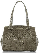 Brahmin Small Alice Melbourne