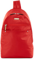 Tumi Nylon Luxor Sling Backpack