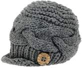 Bestknit Baby Boy knit Brimmed Newborn Photography Hat Cap