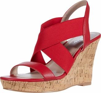 Charles by Charles David Women's Wedge Sandal Platform
