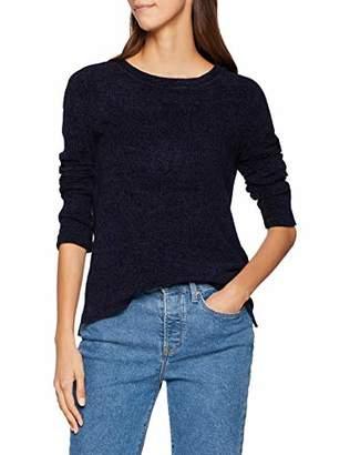 Street One Women's 312631 Longsleeve T - Shirt 6