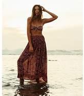 Billabong Junior's Sun Safari Skirt