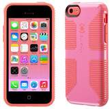 Speck iPhone 5c Case CandyShell Grip