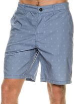 Imperial Motion Crosby Hybrid Walkshorts