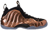 Nike Men's Air Foamposite One Basketball Shoes