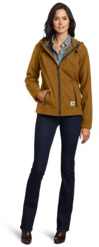 Carhartt Women's Bainbridge Jacket
