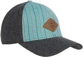 Pistil Midtown Trucker Hat (For Women)