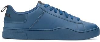 Diesel Bold Design Sneakers