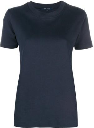Sofie D'hoore classic plain T-shirt