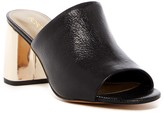 BCBGeneration Beverly Slide Sandal