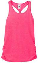 New Balance Core Tank (Big Girls)
