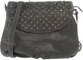 Tosca Handbags - Item 45351477