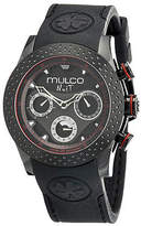 Mulco Genuine NEW Women's Nuit Mia Watch - MW5-1962-261