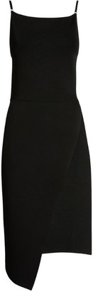 Sportmax Cileno Knit Dress