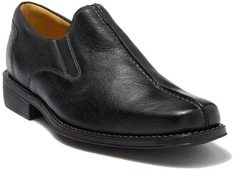 Sandro Moscoloni Tampa Loafer