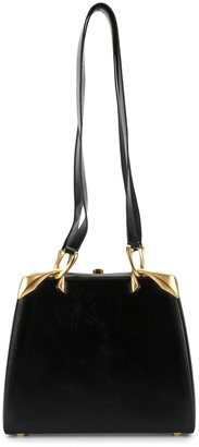 Céline Pre Owned Square Shoulder Bag