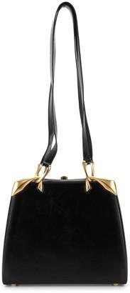 Céline Pre-Owned Square Shoulder Bag