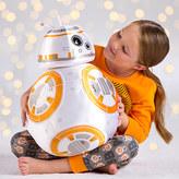 Disney BB-8 Plush - Star Wars: The Force Awakens - Large - 17''