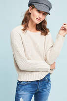 Moon River Artemis Sweater