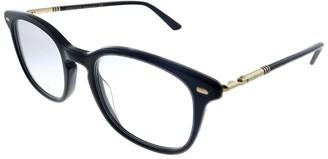 Gucci Unisex Gg0390o 50Mm Optical Frames