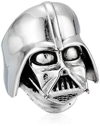 Han Cholo Star Wars by Darth Vader Ring