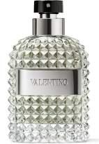 Valentino Acqua Eau de Toilette 125ml