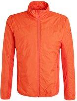 Ziener Tonio Winter Jacket Grenadine