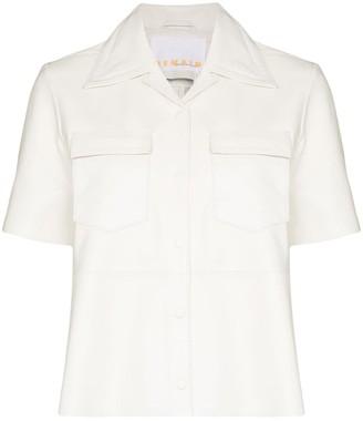 Remain Sienna shirt