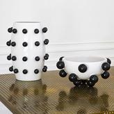 Kelly Wearstler Pop Vase