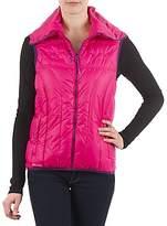 Lafuma LD WARM'N'LHT V Pink