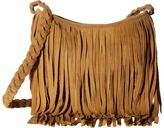 Scully Freewheeling Fringe Purse Handbags
