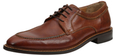 Giorgio Brutini Lace-Up Leather Derby