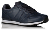 George Lace-Up Trainers