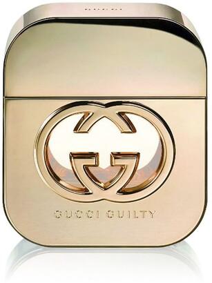 Gucci Guilty Eau de Toilette (50 ml)