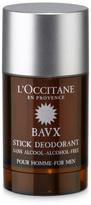 L'Occitane Eau des Baux Stick Deodorant 75g