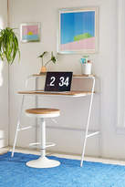 Urban Outfitters Louisa Desk