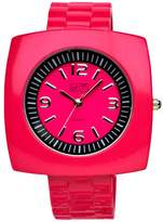 Eton 2870-5 - Women's Watch
