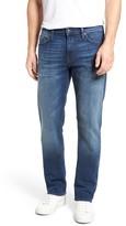 Mavi Jeans Men's Myles Straight Fit Jeans