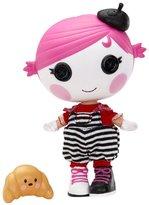 Lalaloopsy Littles Doll- Sherri Charades