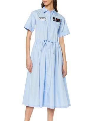 Paul & Joe Women's JPIEMONTESE Dress