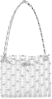 Paco Rabanne Exclusive to Mytheresa a Iconic 1969 shoulder bag