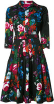 Samantha Sung Audrey dress