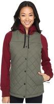 686 Parklan Autumn Insulated Jacket