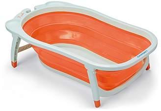 Foppapedretti Baby 9700351800 Bath Soffietto