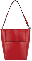 Lodis Women's Audrey Berta Bucket Bag