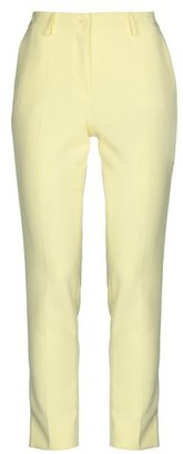 Gigue Casual trouser