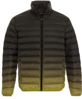 Hawke and Co. Outfitters Men's Lightweight Packable Down Jacket